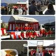 地区のふれあい文化祭