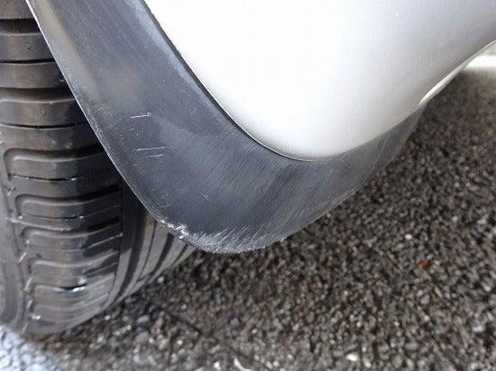 10月洗車6
