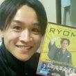 RYOMAのDVD