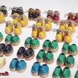 イベント用の靴完成【…