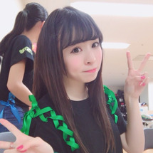 Cheerful♡C…