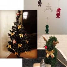 プチプラ★クリスマス