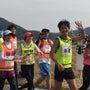 福岡マラソン2016