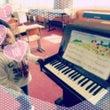 クラス代表ピアニスト…