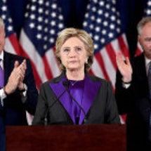 クリントンとソロスの…