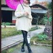 京都嵐山撮影でした☆