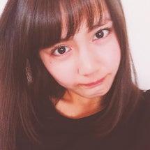 月曜日 Minami