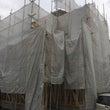 東和苑M様邸新築工事