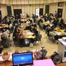 高知県保育研究集会で…