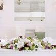 結婚式の会場装花~大…