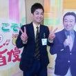 NHK「のど自慢」の…