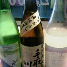 日本酒45種類