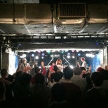 J-core COR…