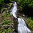 琵琶の滝(2016夏…