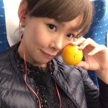 名古屋へ、、、。