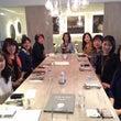 【第4回横浜起業女子…