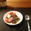 料理第4段