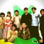 AbemaTV 【ワ…