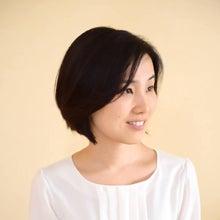 Maki Moriさんのプロフィール写真
