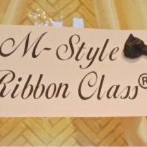 M-StyleRib…