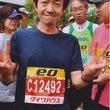 大阪マラソン、写真来…