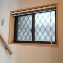 窓の大掃除に役立つ1…