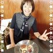 タミ子先生のお誕生会
