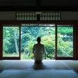 京都のお寺で法話&坐…