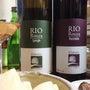 自然派ワインと純米酒…