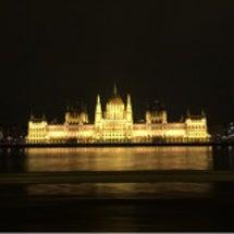 ☆ハンガリーに来て1…
