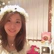★【妖精界へ訪れる1…