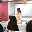 【料理教室】「やさし…