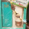 モロッカンオイル&モ…