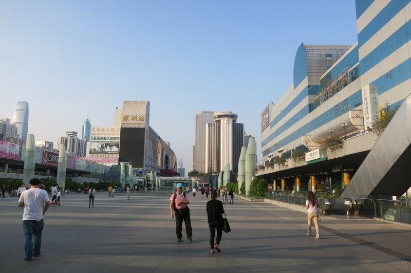 中国銀行9