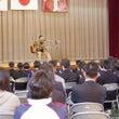 日本中の中高生のみん…
