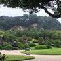 旅に出ました、松江の…