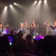 ☆58☆一二三生誕企…