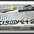 Kis-My-Ft2…