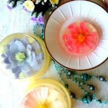 綺麗で美味しい花見つ…