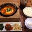 チョンジュ食堂(クリ…