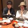 大阪→岡山→名古屋→…