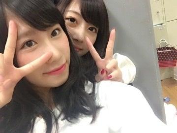 NMB48★4554YouTube動画>10本 ->画像>320枚