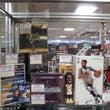 福岡店 NBAトレー…