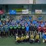 仙台スポーツイベント…