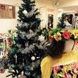 ☆christmas…