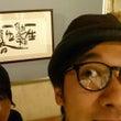 名古屋にゆく。