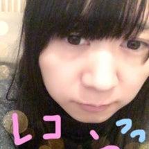 レコーディング〜><