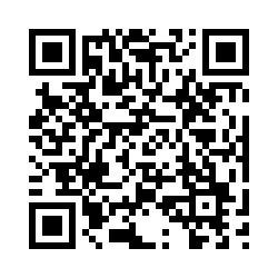 {B6EBC334-C21B-4F45-B2C5-AAC4ABEE6FB0}