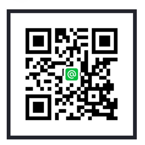 {CFE60571-D8A3-461D-AEF6-A497B496A861}
