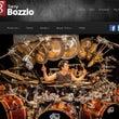 Terry Bozz…